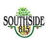 Southside 815